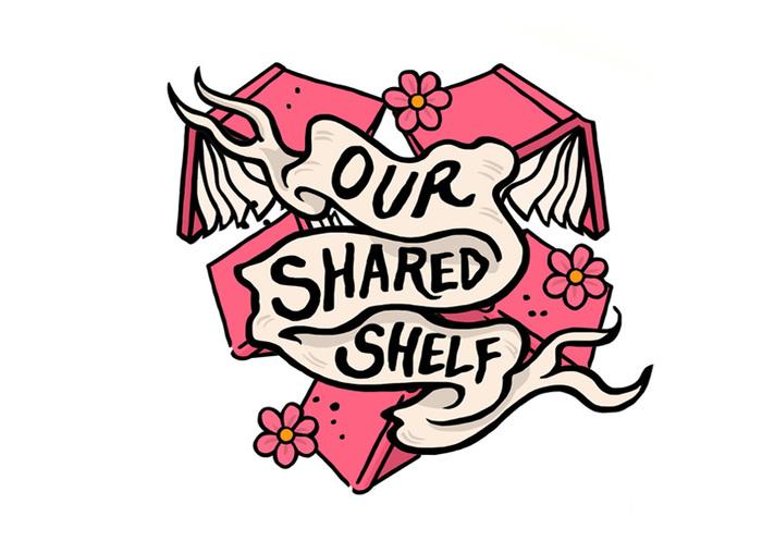 Our shared shelf.jpg