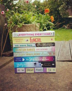 books-stack-vol-1