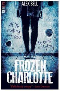 frozen-charlotte
