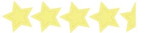rating_04-5