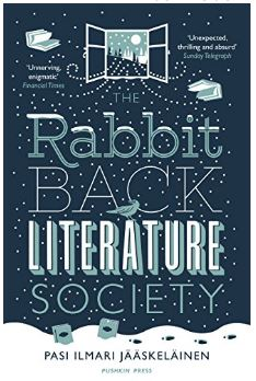 the-rabbit-back-literature-society