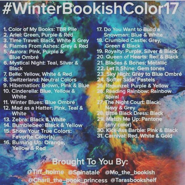 #WinterBookishColor17.JPG