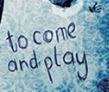 come-to-play