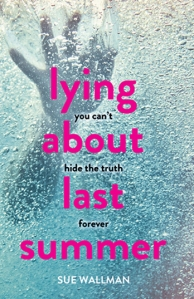 lying-about-last-summer