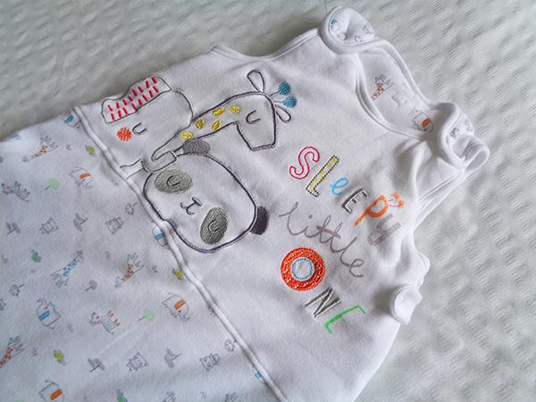 Baby Prep Favourites - Talilifestyle.com