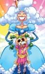 Top 10 Image comic series - Talilifestyle.com
