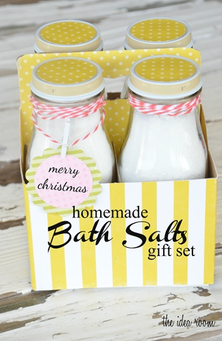 https://talilifestyle.com/2018/11/28/homemade-gift-ideas/