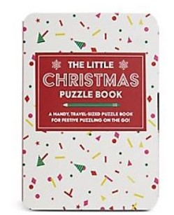 https://talilifestyle.com/2018/12/05/stocking-filler-guide/