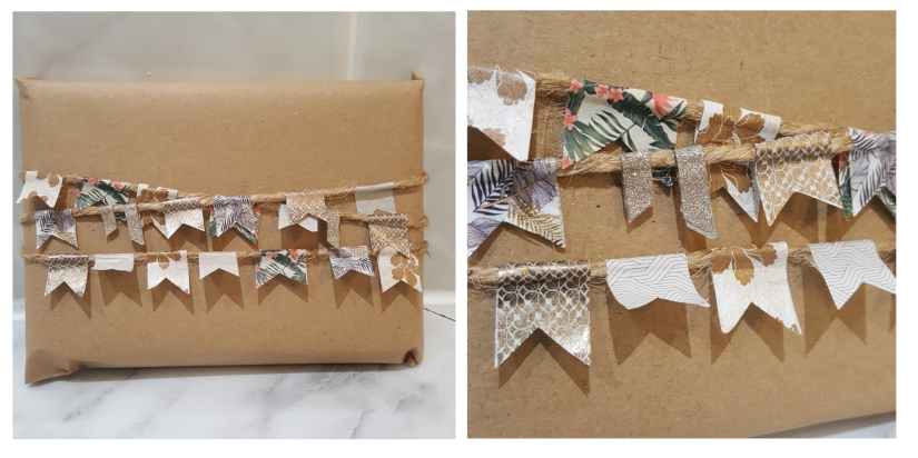 https://talilifestyle.com/2018/12/19/gift-wrapping-ideas/