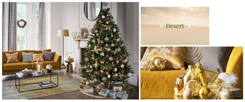 https://talilifestyle.com/2018/12/01/christmas-decoration-trends-2018/