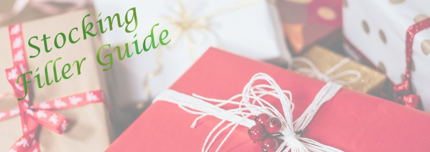 https://talilifestyle.com/2018/12/05/stocking-filler-guide