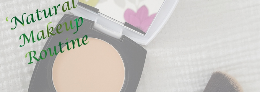 https://talilifestyle.com/2018/12/11/travel-makeup/
