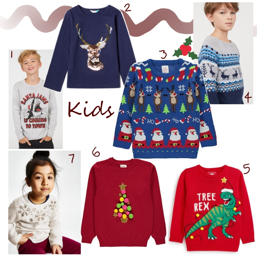 https://talilifestyle.com/2018/12/10/christmas-jumper-guide/