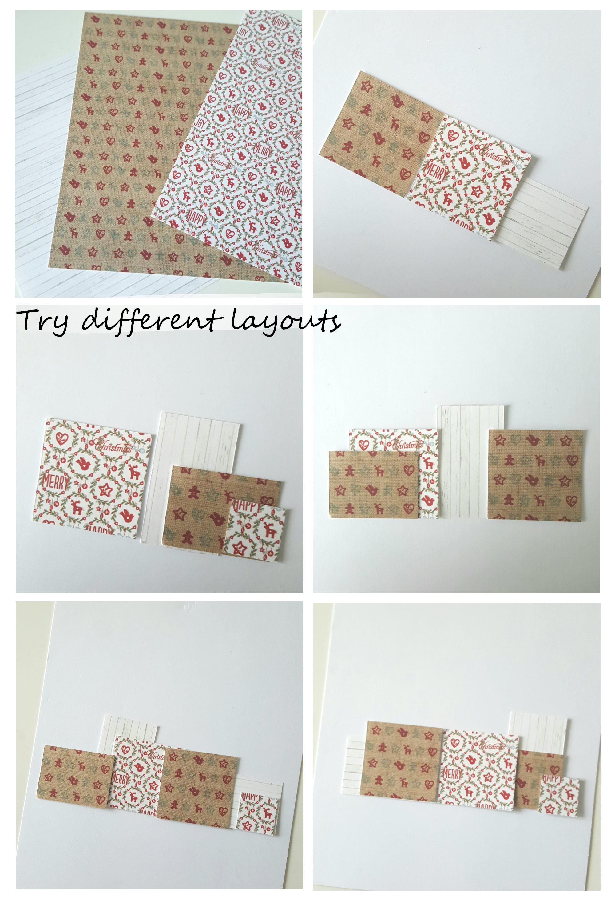 https://talilifestyle.com/2018/12/08/homemade-card-ideas/
