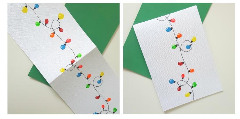 https://talilifestyle.com/2018/12/08/homemade-card-ideas/