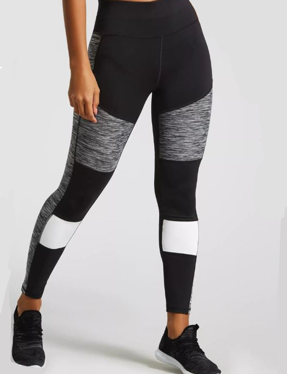 https://talilifestyle.com/2019/01/16/gym-clothes-must-haves/
