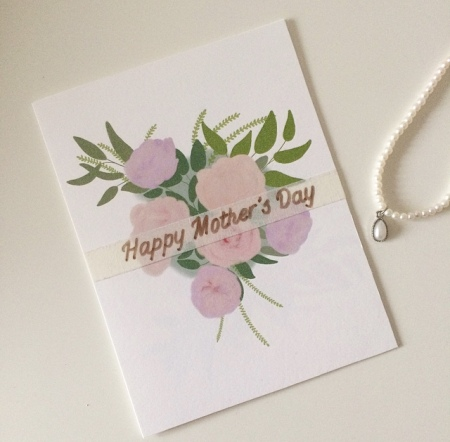 https://talilifestyle.com/2019/03/11/mother's-day-cards/