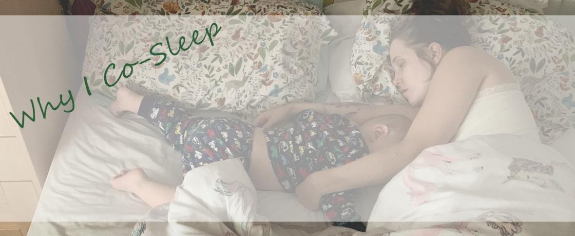 https://talilifestyle.com/2019/04/12/why-i-co-sleep/