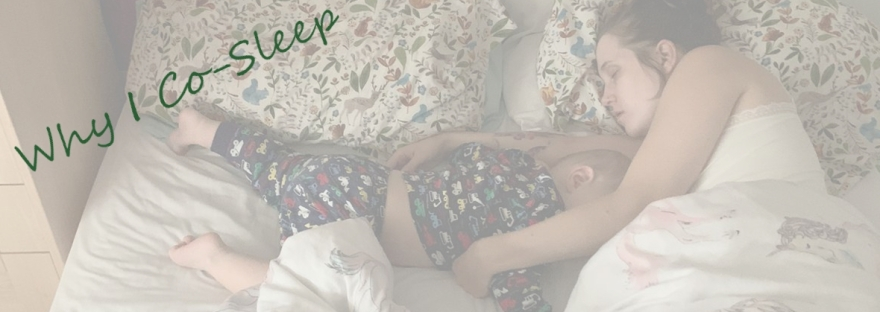https://talilifestyle.com/2019/04/12/why-i-co-sleep/