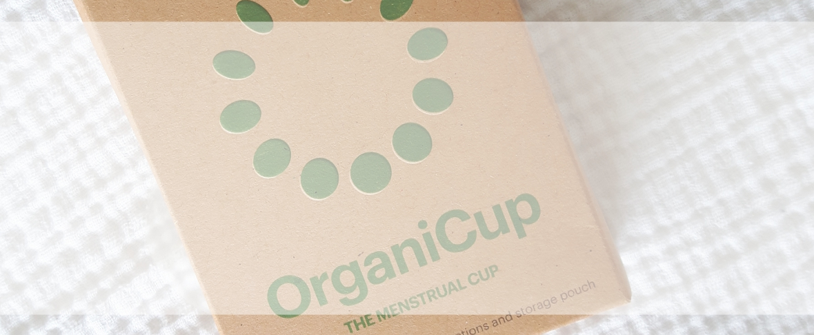 https://talilifestyle.com/2019/04/21/organicup,-a-review/