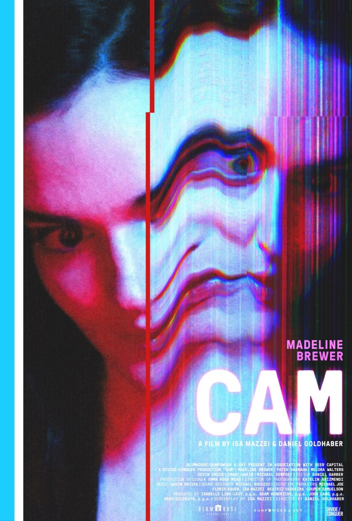 https://talilifestyle.com/2019/04/15/top-10-blumhouse-films-on-netflix/