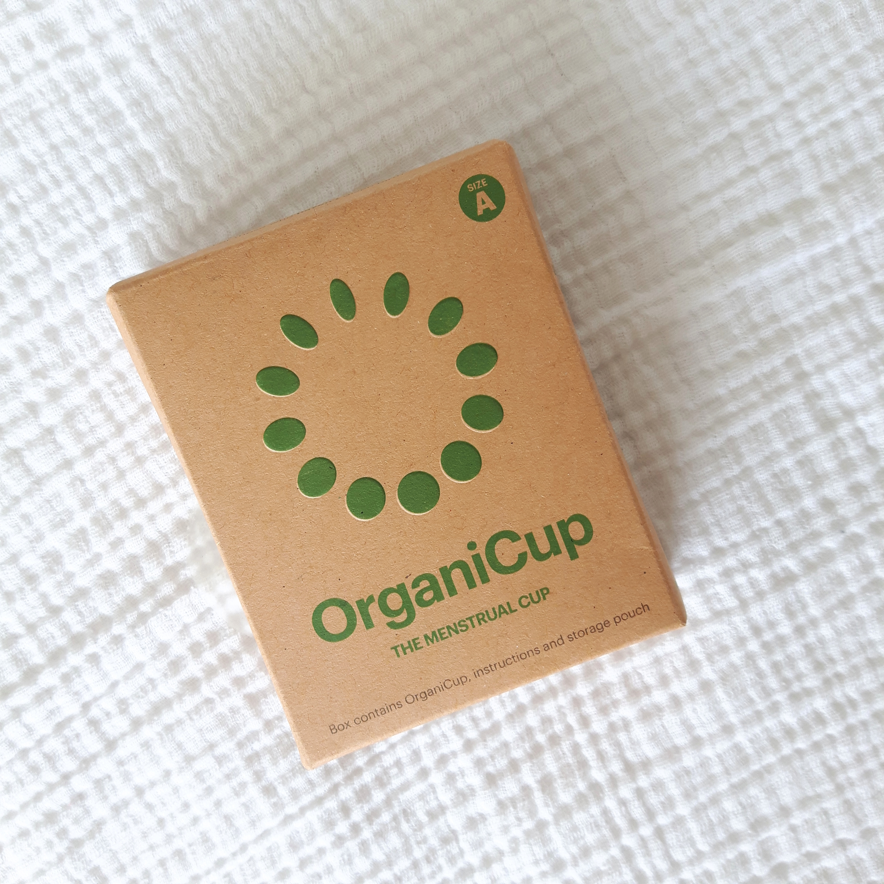 https://talilifestyle.com/2019/04/22/organicup,-a-review/