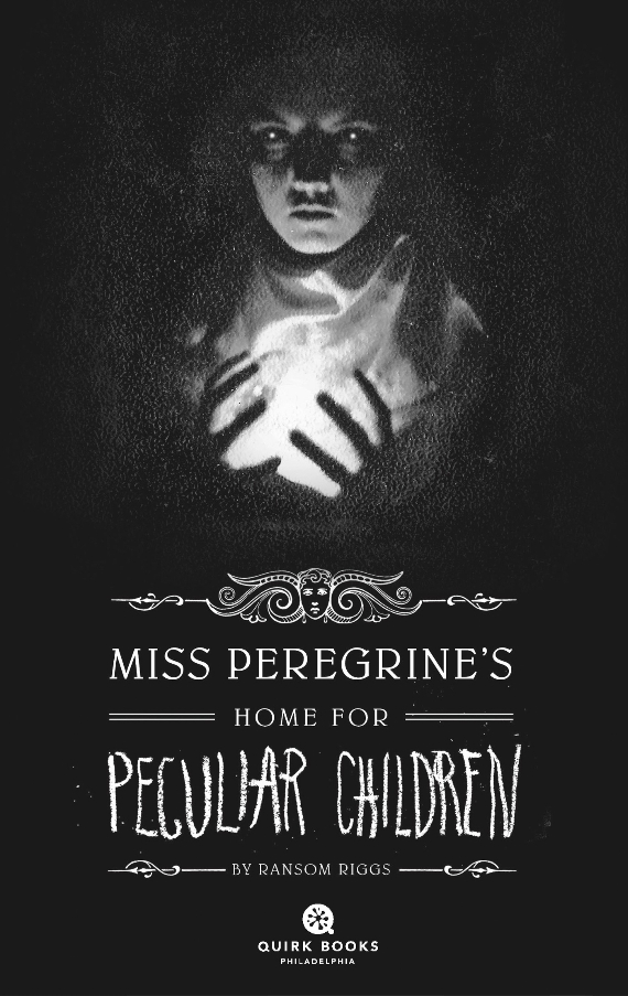 https://talilifestyle.com/2019/04/08/miss-peregrines-home-for-peculiar-children-review-spoilers/