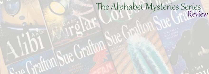 https://talilifestyle.com/2019/04/29/a-is-for-alibi---sue-grafton/
