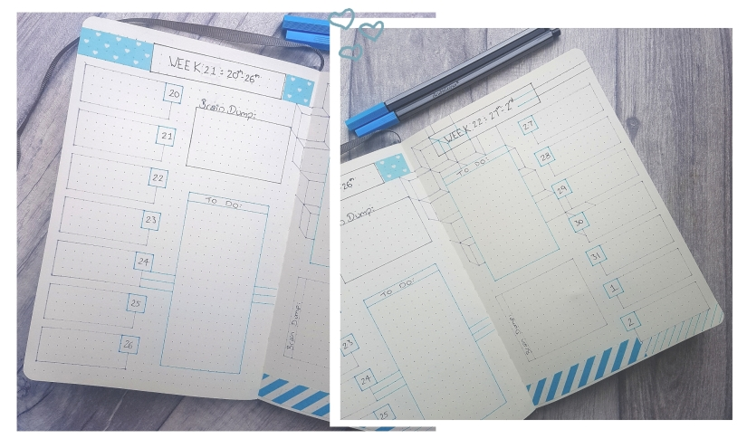 https://talilifestyle.com/2019/05/03/bullet-journal-may/