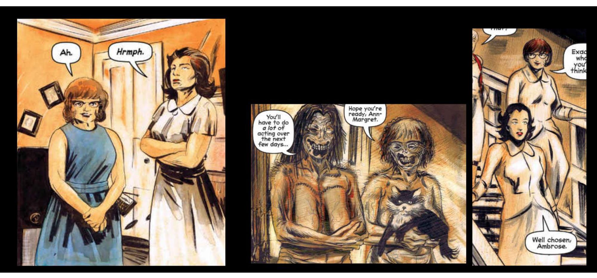 https://talilifestyle.com/2019/05/24/chilling-adventures-of-sabrina-:-t-v-show-comic-comparison