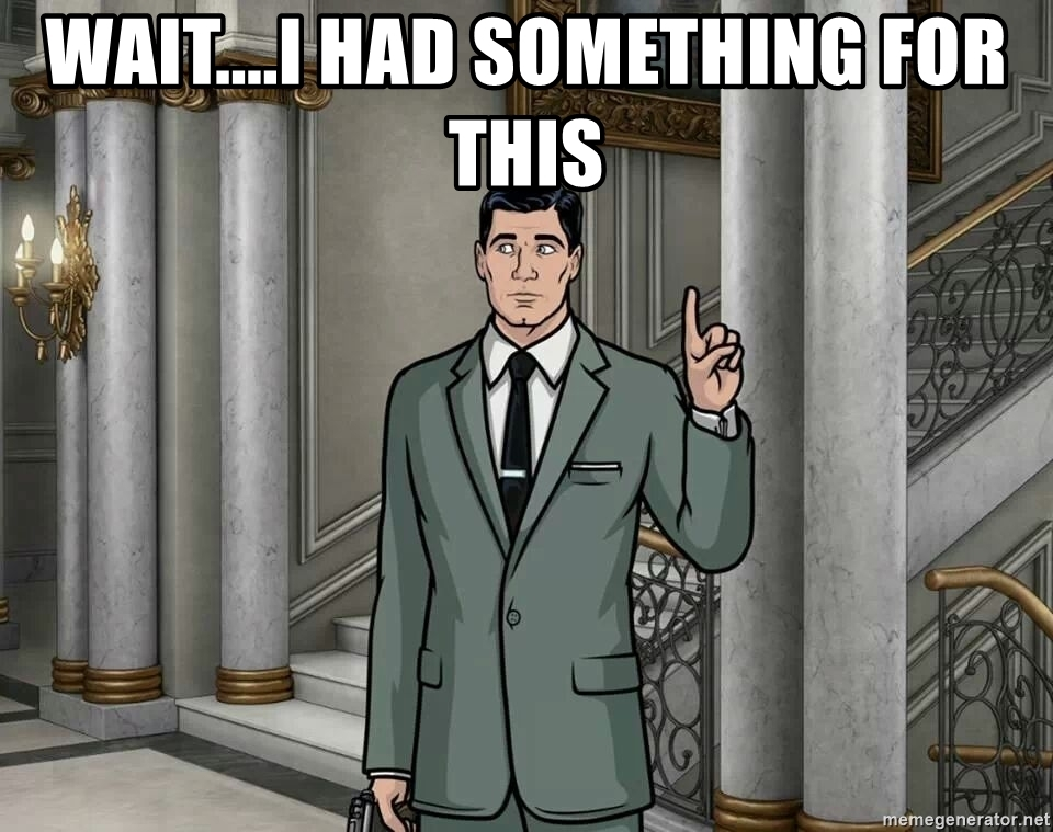 https://talilifestyle.com/2019/05/13/top-10-archer-running-gags