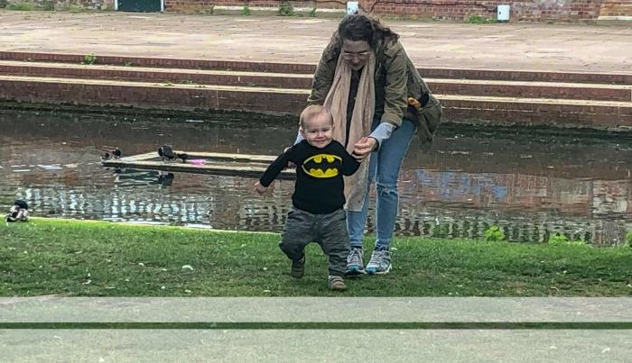 https://talilifestyle.com/2019/05/10/zero-routine-parenting/
