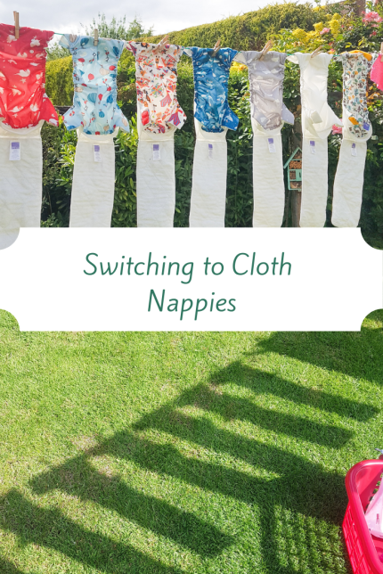 https://talilifestyle.com/2019/06/25/switching-to-cloth-nappies