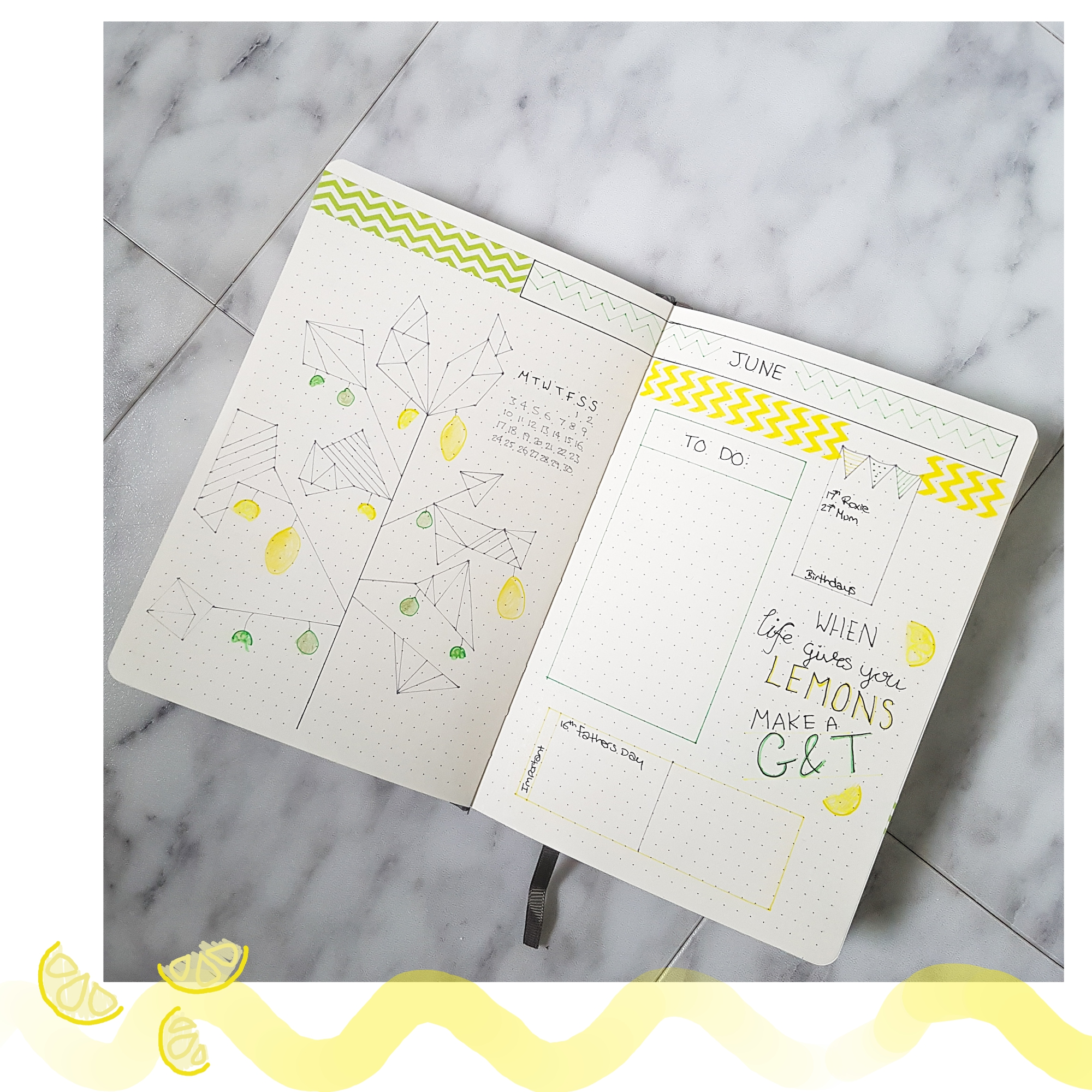 https://talilifestyle.com/2019/06/05/bullet-journal-june/