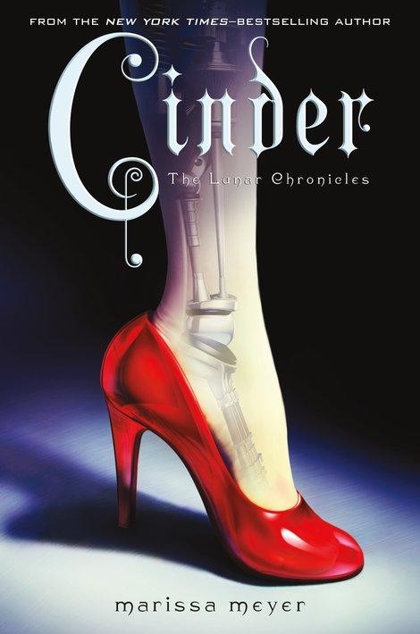 https://talilifestyle.com/2019/06/07/cinder-marissa-meyer/