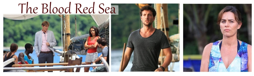 https://talilifestyle.com/2019/06/13/top-10-death-in-paradise-episodes