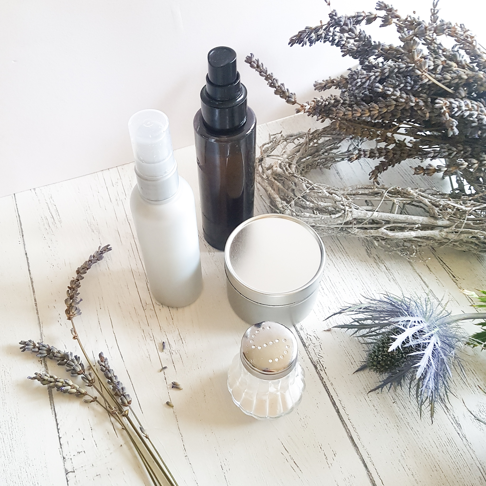 https://talilifestyle.com/2019/07/20/what-i-make-at-home