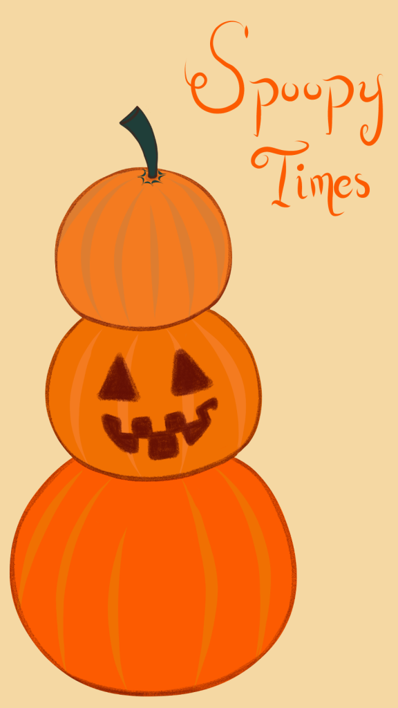 https://talilifestyle.com/2019/10/08/halloween-sketching-and-free-wallpapers