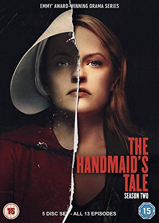 https://talilifestyle.com/2020/01/05/2019-favourites-books,-t-v-and-films