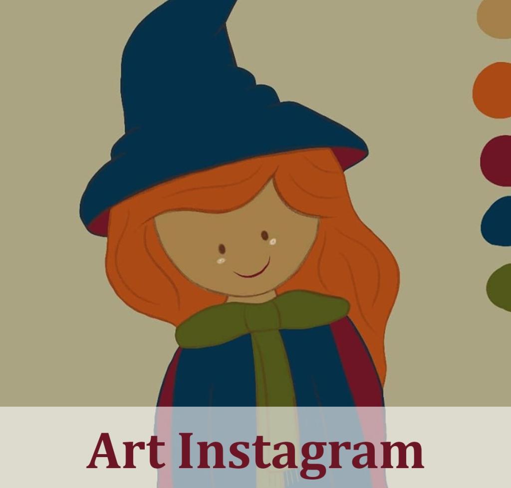 https://www.instagram.com/tali.designs/