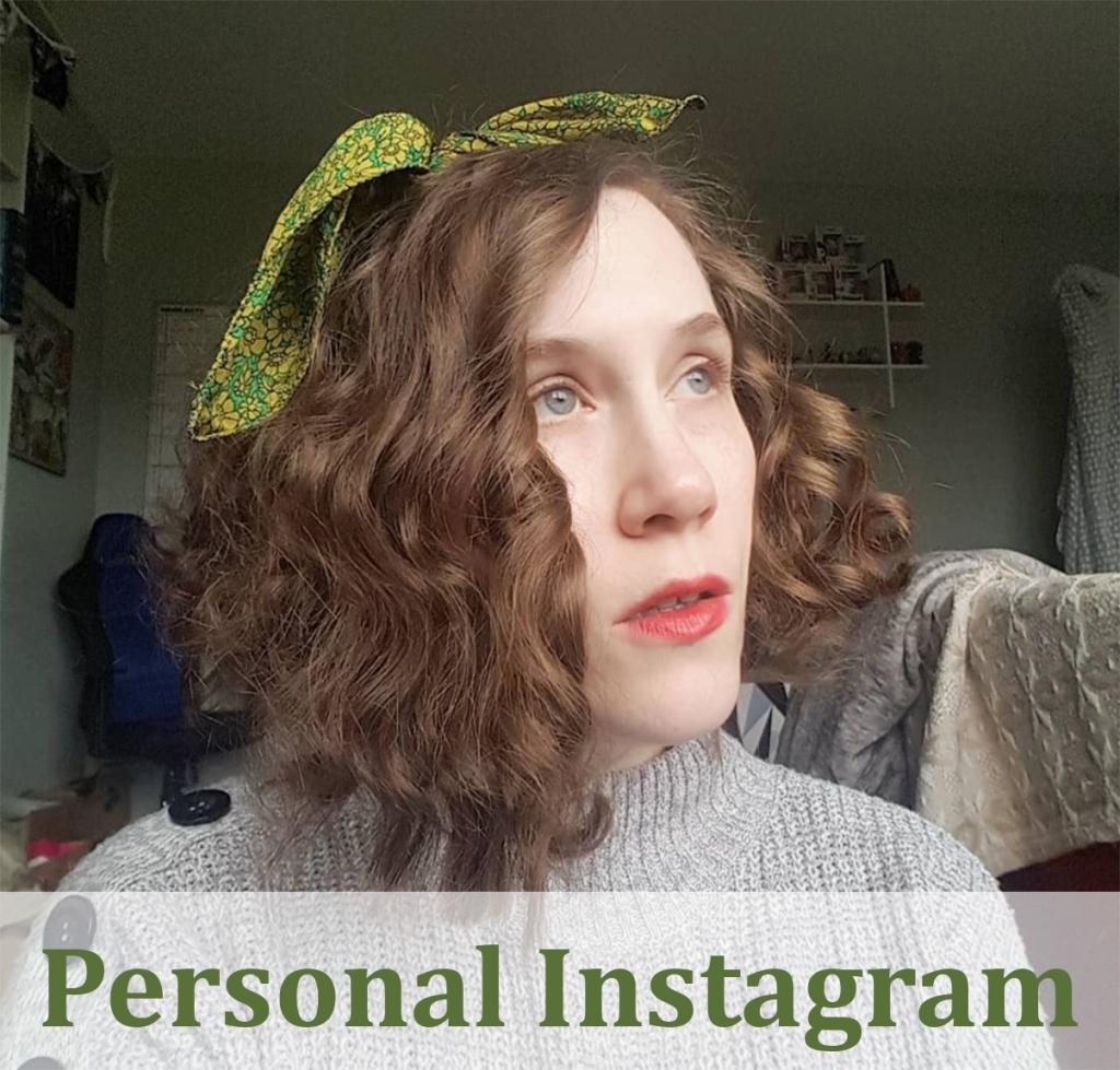 https://www.instagram.com/tali.lifestyle/