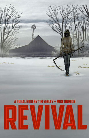 https://talilifestyle.com/2020/05/17/graphic-novel-review--revival-volume-1