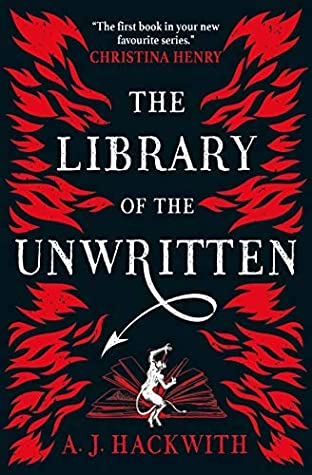 https://fullybookedfortheweekend.wordpress.com/2020/12/31/21-books-i-want-to-read-in-2021/